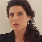 Сара Файнберг