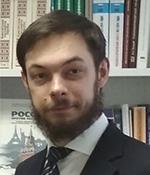 Роман Райнхардт