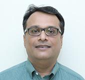 Абхиджит Мукхопадхьяй
