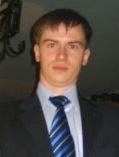 Дмитрий Конухов