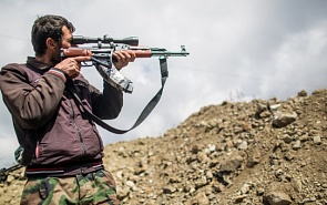Социальные корни исламского радикализма на Западе