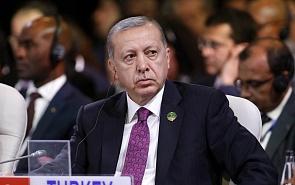 Выбор Турции: Яндекс укажет путь