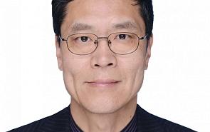 Син Гуанчэн