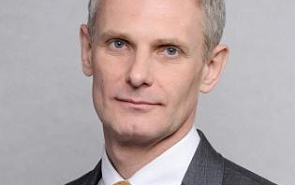 Виталий Ермаков