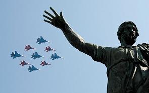 Россия и Запад: проблема в ценностях?