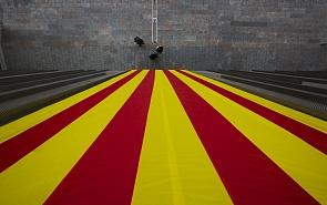 Выборы в Каталонии: как избежать конфликта двух Испаний