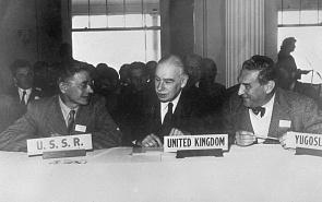 Возвращение Кейнса: новые импульсы роста глобальной экономики