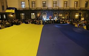 В клубе «Валдай» состоится встреча по итогам саммита в нормандском формате с участием Андрея Руденко