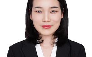 Чжан Тинтин
