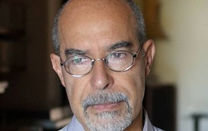 Густаво Алехандро  Хирадо
