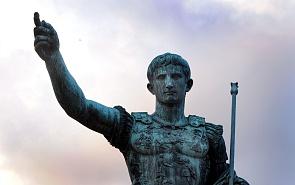 Империя, которой никогда не было: затянувшийся империализм Италии?