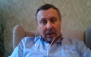 Алексей Миллер о пандемии и уроках истории