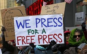 «Контрпропаганда» как разновидность пропаганды