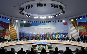 Россия-Африка: что дальше? В клубе «Валдай состоится экспертная дискуссия о российско-африканских отношениях