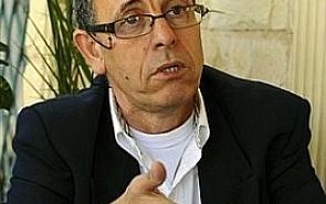 Хамади Редисси