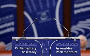 Ruxit: нужна ли Европа России?