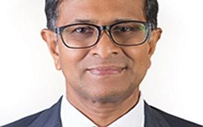 Ганешан  Виньяраджа