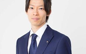 Кадзусигэ Кобаяси