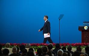 Много ли Китай инвестирует в Россию?