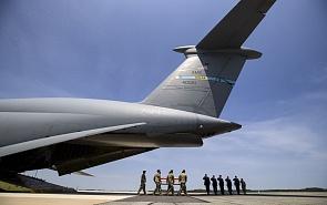 Уходи красиво: возможные последствия вывода американских войск из Афганистана