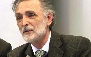 Рауль Дельгадо Висе