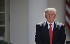 «Трампизм» и плутовство: в поисках добродетельных лидеров