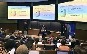 20 лет Википедии:  интеллектуальный снобизм vs право на знания