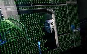 «Русские хакеры» в предвыборной кампании в США 2016 года: мифы и реальность. Презентация валдайской записки