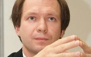 Сергей Афонцев