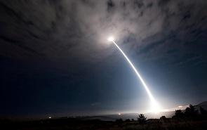 Экспертная дискуссия, приуроченная к Международному дню действий против ядерных испытаний