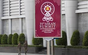 Саммит АСЕАН: главная задача – подтвердить сохранение единства