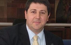 Марат Тертеров