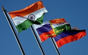 Могут ли выборы в США повлиять на отношения между Индией и Россией