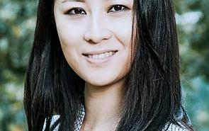 Кэю  Цзинь