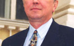 Владимир Сударев