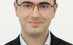 Ованнес Никогосян