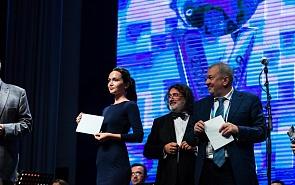 Премию клуба «Валдай» – 2019 получил американский политолог Джон Джозеф Миршаймер