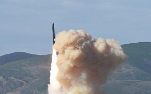 Почему не стоит преувеличивать опасность заявления Пентагона о праве на превентивный ядерный удар