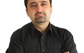 Севак Саруханян
