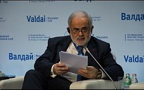 Амаль Абу Зейд