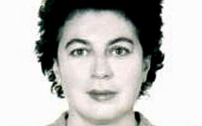 Нана Гегелашвили