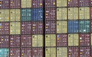 США в торговой войне против Европы и Азии