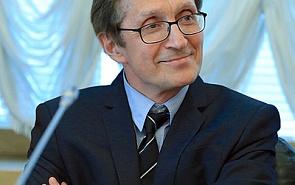 Виктор Сумский