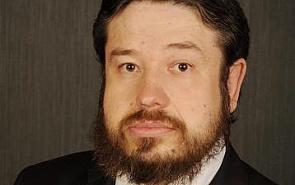 Вадим  Балытников