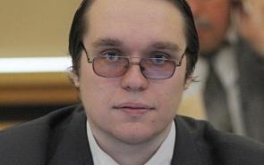 Роман Лобов