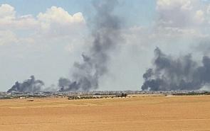 У сторонников ДАИШ нет шансов организовать крупномасштабный теракт на территории России – эксперт