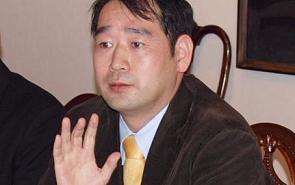 Тайсукэ Абиру