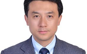 Чжан Хэнлун
