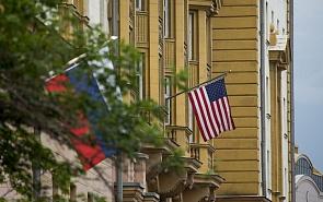 Санкции США против России: прогноз на 2018 год