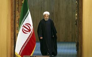 Соглашение по иранской ядерной программе: возможности и преграды для российско-американского сотрудничества